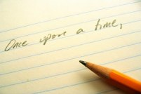once-upon-a-time-writing-22074099-450-300
