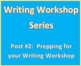 writing workshop2