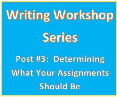 writing workshop3