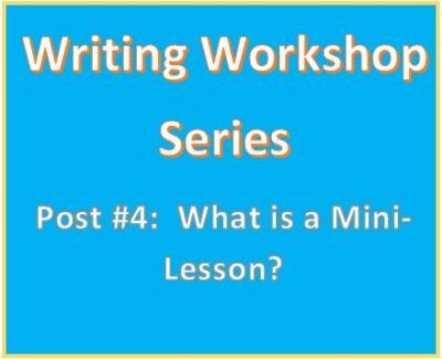 writing workshop4