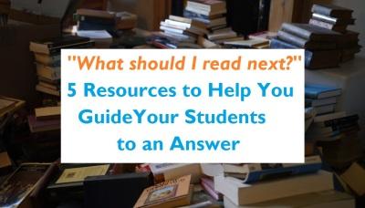Reading options