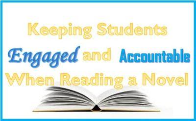 keeping students accountable