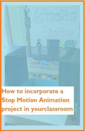 stop-motion-7