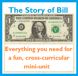 story-of-bill