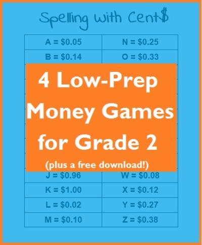 4-low-prep-money